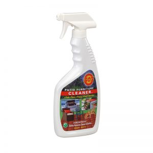 MULTI SURFACE PATIO CLEANER