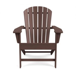 Appalachian Adirondak Chair | Shop Collections | Chairs | Paddy O' Furniture