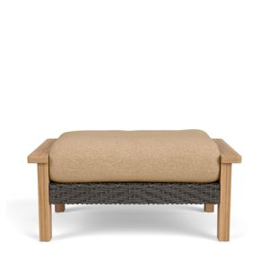 Costa Brava Ottoman | Costa Brava Collection | Shop | Paddy O' Furniture