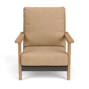 Costa Brava Club Chair | Costa Brava Collection | Shop | Paddy O' Furniture