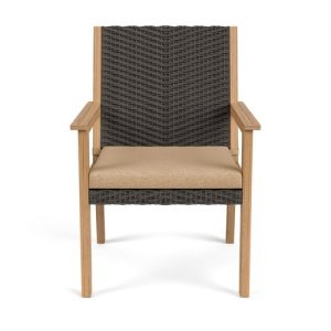 COSTA BRAVA DINING CHAIR