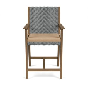 COSTA BRAVA BALCONY CHAIR