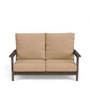 Costa Brava Loveseat | Costa Brava Collection | Shop | Paddy O' Furniture