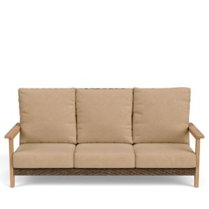 Costa Brava Sofa | Costa Brava Collections | Shop | Paddy O' Furniture
