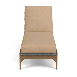 COSTA BRAVA CHAISE LOUNGE