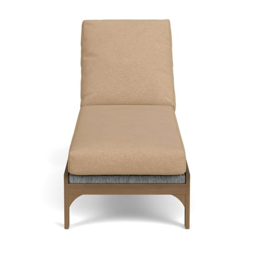 Costa Brava Chaise Lounge | Costa Brava Collection | Shop | Paddy O' Furniture