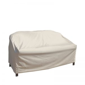 CP242 - X-LARGE LOVESEAT