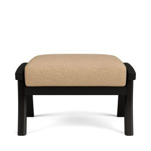 Cordova Ottoman | Cordova Collection | Shop | Paddy O' Furniture