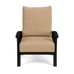 Cordova Club Chair | Cordova Collection | Shop | Paddy O' Furniture
