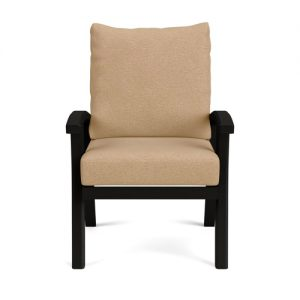 Cordova Dining Chair | Cordova Collection | Shop | Paddy O' Furniture