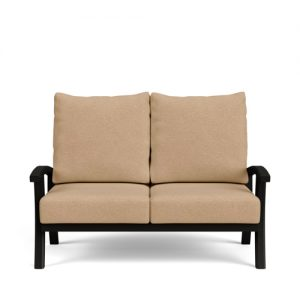 Cordova Loveseat | Cordova Cushion Collection | Shop | Paddy O' Furniture