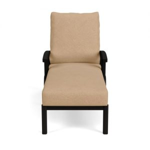 Cordova Chaise Lounge | Cordova Cushion Collection | Shop | Paddy O' Furniture