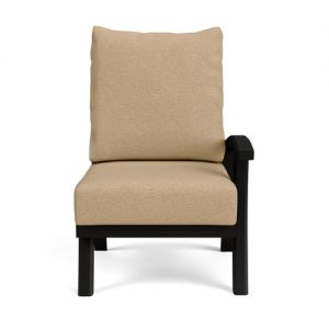 CORDOVA SECTIONAL LEFT ARM