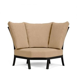 Cordova Sectional Corner | Cordova Collection | Shop | Paddy O' Furniture