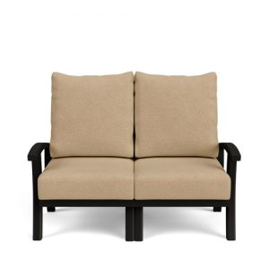 CORDOVA SECTIONAL_1 (2 PIECE L,R)