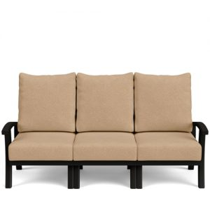 CORDOVA SECTIONAL_2 (3 PIECE, L, A, R)