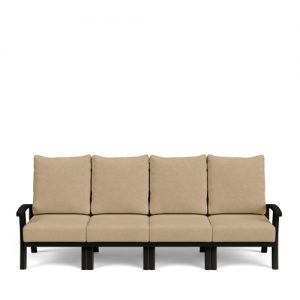 CORDOVA SECTIONAL_3 (4 PIECE, L, A, A, R)