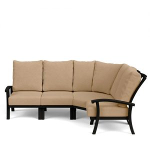 Cordova sectional_5 (L, A , C, R)