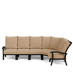 Cordova sectional_6 (L, A, A, C, R)