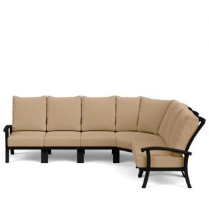 Cordova sectional_8 (L, A, A, C, A, R)