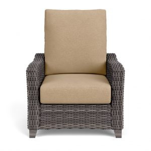 Edge Hill Club Chair | Edge Hill Collection | Shop | Paddy O' Furniture