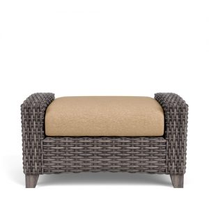 Edge Hill Ottoman | Edge Hill Collection | Shop | Paddy O' Furniture