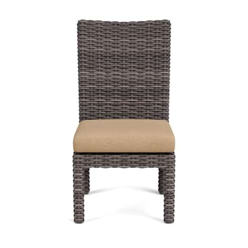 Edge Hill Side Dining | Edge Hill Collection | Shop | Paddy O' Furniture