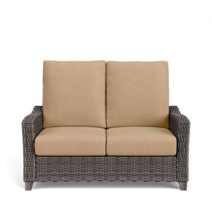 Edge Hill Loveseat | Edge Hill Collection | Shop | Paddy O' Furniture