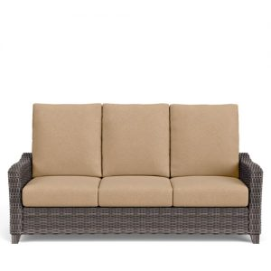 Edge Hill Sofa | Edge Hill Collection | Shop | Paddy O' Furniture