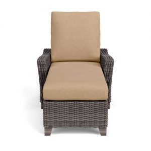 Edge Hill Chaise Lounge | Edge Hill Collection | Shop | Paddy O' Furniture