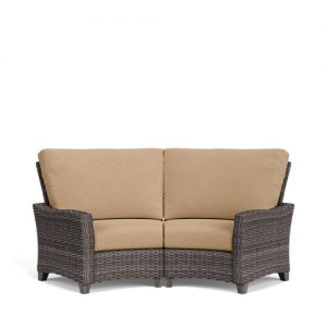 EDGE HILL 2 PIECE SECTIONAL