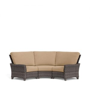 EDGE HILL 3 PIECE SECTIONAL