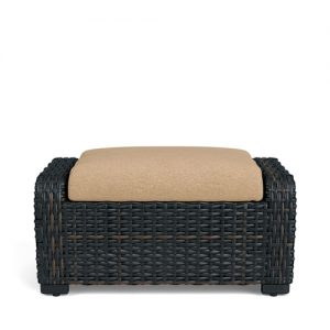 Madison Ottoman | Madison Collection | Shop | Paddy O' Furniture