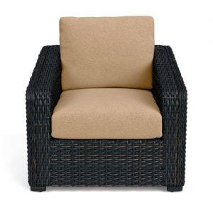 Madison Club Chair | Madison Collection | Shop | Paddy O' Furniture