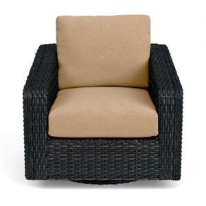 MADISON CLUB SWIVEL GLIDER