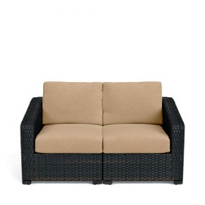 MADISON SECTIONAL_1 (2 PIECE L,R)
