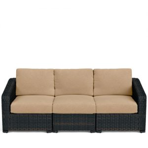 MADISON SECTIONAL_2 (3 PIECE, L, A, R)