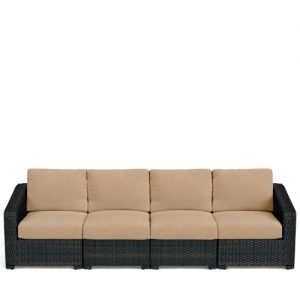 MADISON SECTIONAL_3 (4 PIECE, L, A, A, R)