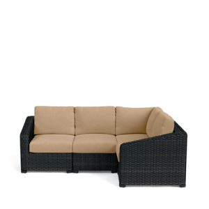 MADISON sectional_5 (L, A , C, R)