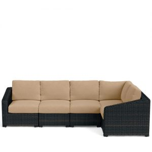 MADISON sectional_6 (L, A, A, C, R)