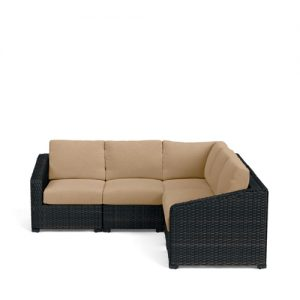 MADISON sectional_7 (L, A, C, A, R)