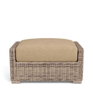 MILL VALLEY OTTOMAN