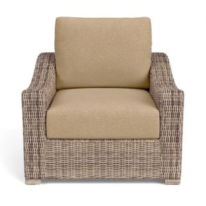 Mill Valley Club Chair | Mill Valley Collection | Shop | Paddy O' Furniture