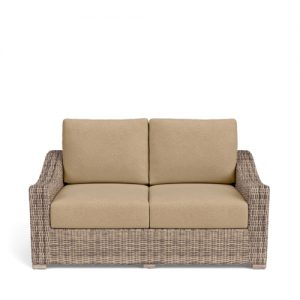 MILL VALLEY LOVESEAT