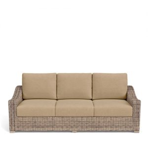 Mill Valley Sofa | Mill Valley Collection | Shop | Paddy O' Furniture