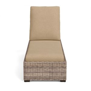 Mill Valley Chaise Lounge | Mill Valley Collection | Shop | Paddy O' Furniture