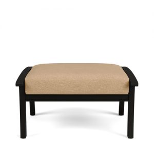 Newport Ottoman | Newport Cushion Collection | Shop | Paddy O' Furniture