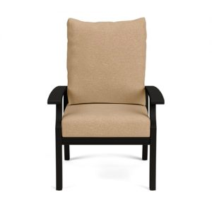 NEWPORT/ROCKPORT DINING CHAIR