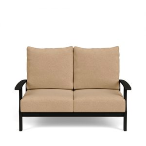 Newport Loveseat | Newport Cushion Collection | Shop | Paddy O' Furniture