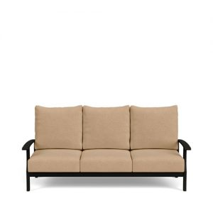 NEWPORT/ROCKPORT SOFA
